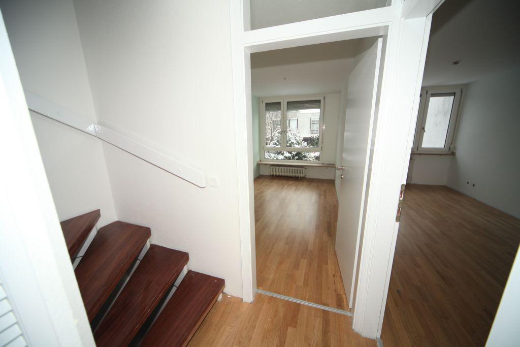 treppenhaus-renovierung-nachher