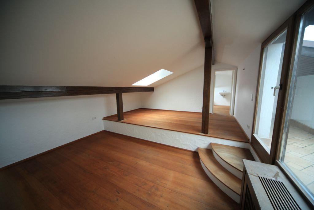 wohnbereich-renovierung
